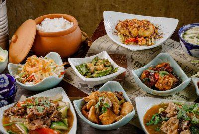Vietnam Culinary Discovery