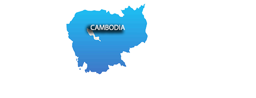 cambodia 02
