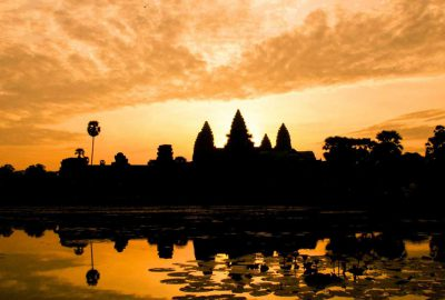 images of indochina