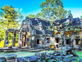 inside vietnam cambodia